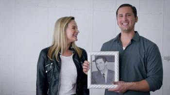 AncestryDNA TV Spot, 'Katherine & Eric' - Thumbnail 8