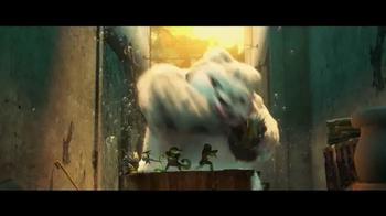 Kung Fu Panda 3 - Alternate Trailer 5