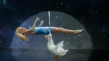 Aflac One Day Pay TV Spot, 'Magician' - Thumbnail 3