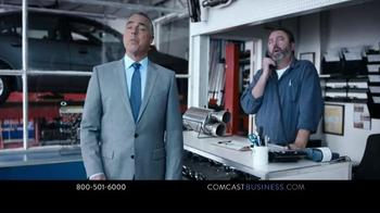 Comcast Business TV Spot, 'Stuck on Hold' - Thumbnail 1