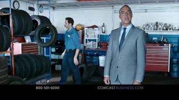 Comcast Business TV Spot, 'Stuck on Hold' - Thumbnail 3