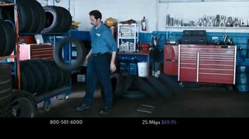 Comcast Business TV Spot, 'Stuck on Hold' - Thumbnail 6