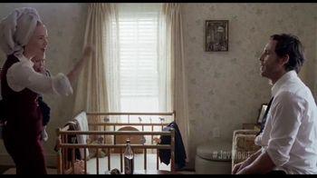 Joy - Alternate Trailer 15