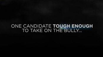 Right to Rise USA TV Spot, 'Tough Enough'
