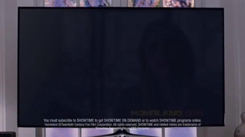 XFINITY On Demand TV Spot, 'Winter Watchlist' - Thumbnail 3