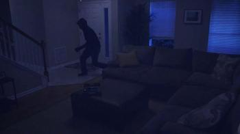 Guardzilla TV Spot, 'Protect From Anywhere' - Thumbnail 2
