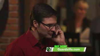 Guardzilla TV Spot, 'Protect From Anywhere' - Thumbnail 6