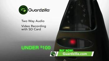 Guardzilla TV Spot, 'Protect From Anywhere' - Thumbnail 7