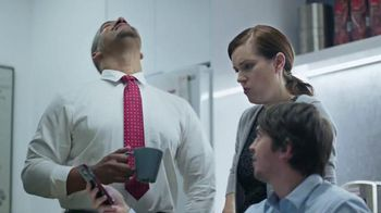 T-Mobile TV Spot, 'Know-It-Alls' - 1275 commercial airings