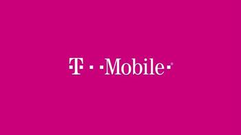 T-Mobile TV Spot, 'Know-It-Alls' - Thumbnail 1