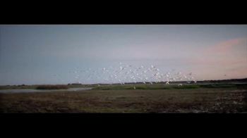 YETI Coolers TV Spot, 'The Ultimate Tranquilizer' - Thumbnail 3