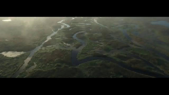 YETI Coolers TV Spot, 'The Ultimate Tranquilizer' - Thumbnail 5