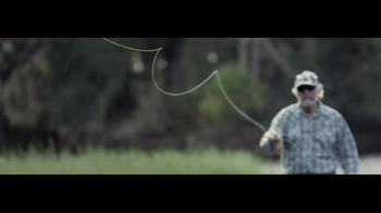 YETI Coolers TV Spot, 'The Ultimate Tranquilizer' - Thumbnail 6