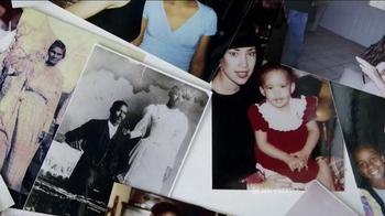 AncestryDNA TV Spot, 'Testimonial: Lezlie' - Thumbnail 3