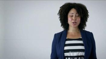 AncestryDNA TV Spot, 'Testimonial: Lezlie' - Thumbnail 4