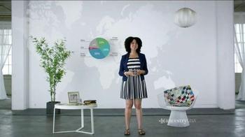 AncestryDNA TV Spot, 'Testimonial: Lezlie' - Thumbnail 8