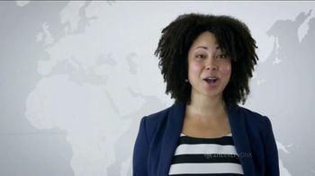 AncestryDNA TV Spot, 'Testimonial: Lezlie' - Thumbnail 9