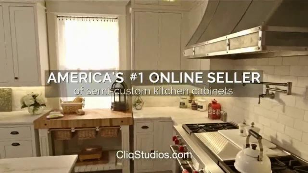 Cliqstudios Com Tv Commercial The Smarter Easier Way Ispot Tv