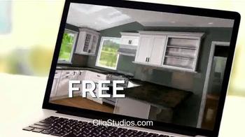 CliqStudios.com TV Spot, 'The Smarter, Easier Way' - Thumbnail 3