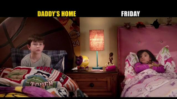 Daddy's Home - Alternate Trailer 26