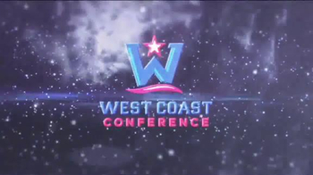 West Coast Conference TV Spot, 'Heroes' - Thumbnail 7