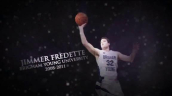 West Coast Conference TV Spot, 'Heroes' - Thumbnail 1