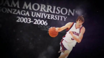 West Coast Conference TV Spot, 'Heroes' - Thumbnail 3