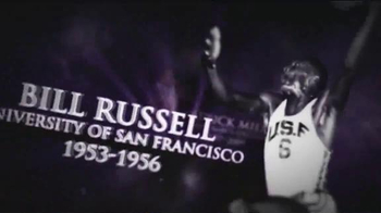West Coast Conference TV Spot, 'Heroes' - Thumbnail 4