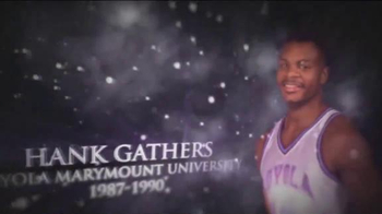 West Coast Conference TV Spot, 'Heroes' - Thumbnail 5