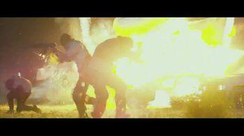 13 Hours: The Secret Soldiers of Benghazi - Alternate Trailer 6