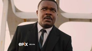 EPIX TV Spot, 'Big Entertainment' - Thumbnail 1