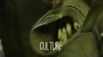 Visit Mobile TV Spot, 'Born to Celebrate' - Thumbnail 2