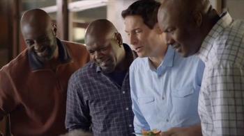 AT&T TV Spot, 'Rudy' Featuring Sean Astin, Joe Montana - Thumbnail 7