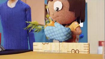 Uncle Ben's TV Spot, 'Fresh Start' - Thumbnail 8