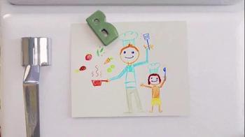 Uncle Ben's TV Spot, 'Fresh Start' - Thumbnail 9