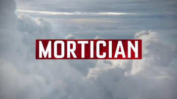 Quicken Loans Rocket Mortgage TV Spot, 'Mort' - Thumbnail 4