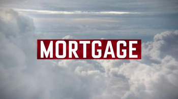 Quicken Loans Rocket Mortgage TV Spot, 'Mort' - Thumbnail 5