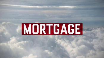 Quicken Loans Rocket Mortgage TV Spot, 'Mort' - Thumbnail 6