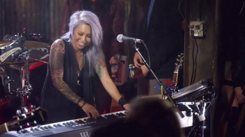 Guitar Center New Year Sale TV Spot, 'Piano & Strings' - Thumbnail 5