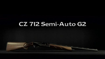 CZ 712 Semi-Auto G2 Shotgun TV Spot, 'Seasons' - Thumbnail 1