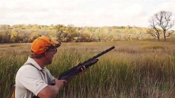 CZ 712 Semi-Auto G2 Shotgun TV Spot, 'Seasons' - Thumbnail 4