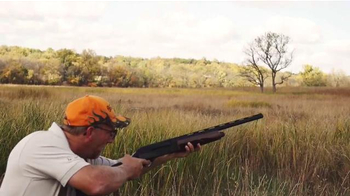 CZ 712 Semi-Auto G2 Shotgun TV Spot, 'Seasons' - Thumbnail 6