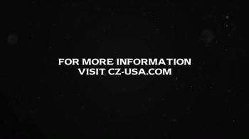CZ 712 Semi-Auto G2 Shotgun TV Spot, 'Seasons' - Thumbnail 7