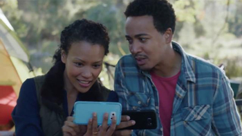 T-Mobile TV Spot, 'Paparazzi Parents' - Thumbnail 10