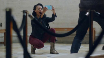 T-Mobile TV Spot, 'Paparazzi Parents' - Thumbnail 6