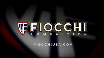 Fiocchi Ammunition TV Spot, 'Quality Ammunition' - Thumbnail 7