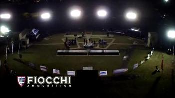 Fiocchi Ammunition TV Spot, 'Quality Ammunition' - Thumbnail 4