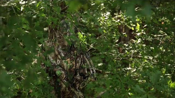 New Holland Agriculture TV Spot, 'Best Camouflage' - Thumbnail 1