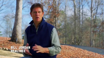 New Holland Agriculture TV Spot, 'Best Camouflage' - Thumbnail 2