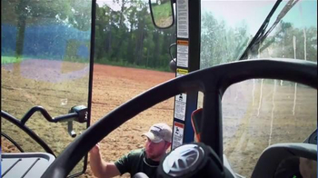 New Holland Agriculture TV Spot, 'Best Camouflage' - Thumbnail 6